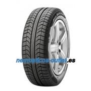 Pirelli Cinturato All Season Plus ( 215/60 R17 100V XL , Seal Inside )
