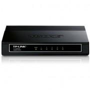 TL-SG1005D V6.0