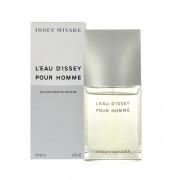 Issey Miyake L´Eau D´Issey Fraiche 100ml Per Uomo Senza Confezione(EDT)