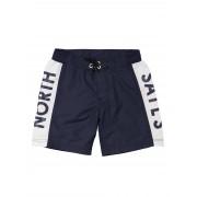 North Sails CST BEACHSHORT