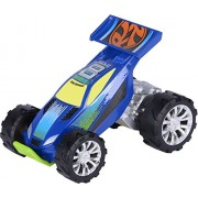 Toy State Road Rippers Mini Racer (Blue)