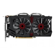 ASUS 90YV08V0-M0NA00 NVIDIA GeForce GTX 950 2GB scheda video