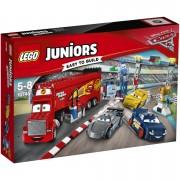 LEGO Juniors Disney Cars 3 2017 16 (10745)
