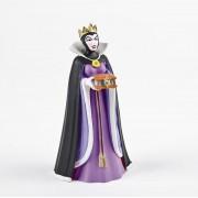 Regina cea rea (cu cutie)