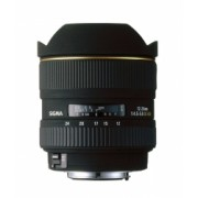 Sigma 12-24mm f/4.5-5.6 EX DG Sony - RS10107494