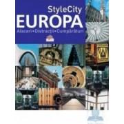 Style city Europa - Afaceri distractii cumparaturi