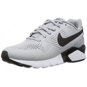 Nike - W Air Pegasus 9216 - 845012002