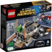 Set de constructie Lego Clash Of The Heroes