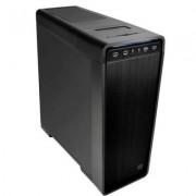 Кутия thermaltake urban s71 black, ther-case-vp500m1n2n