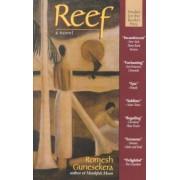 Reef by Romesh Gunesekera