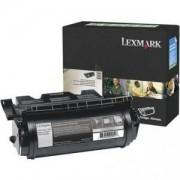 Тонер касета за Lexmark T640/T642/T644 (64016SE)