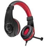 Speedlink Legatos Ear-Cup Gaming Headset