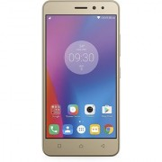 Lenovo k6 power (3 GB 32 GB Gold)