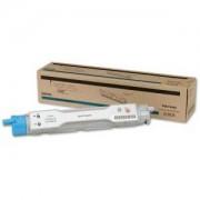 Тонер касета за Xerox Phaser 6200 син (016200500)
