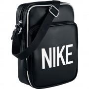 Nike Чанта Heritage AD Small Items