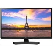 "LG 24MT48AF 23.6"" Wide LED LCD TV Monitor, 16:9"