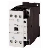 Stycznik DILM32-10(RDC130) Kody EAN- 4015082772765,