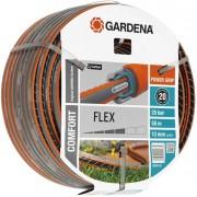 """GARDENA - Comfort Flex tuinslang 13 mm (1/2"""") - 50 meter"""