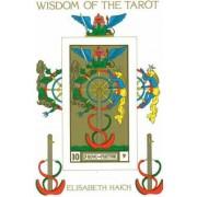 Wisdom of the Tarot by Elisabeth Haich