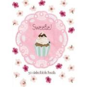 Sweetie! by Daniella Germain