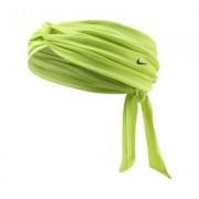 Nike Studio Twist Training Head Tie