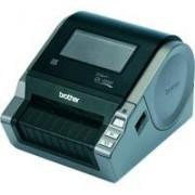 Brother P-Touch QL-1050 Étiqueteuse Noir/Blanc