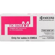 Kyocera https://www.tonermonster.de/Artikel/Toner/Kyocera-TK-560m/?spc=DE-PS4-1607-TM