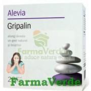 Gripalin Alunga Raceala (solubil) 20 doze Alevia