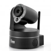 NEO Coolcam NIP-09 - Caméra IP / 0,3Mp / Détecteur de mouvement / Supporte les iPhone/iPad/Android / Vision nocturne / PT