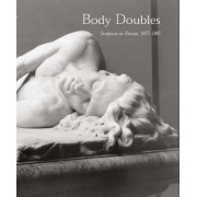 Body Doubles by D. J. Getsy