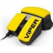 Mouse Media-Tech VIPER Optic USB 1600dpi MT1101