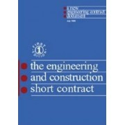 The New Engineering Contract: NEC by Institution Of Civil Engineers