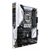 Carte mre ATX Z170-DELUXE socket LGA1151