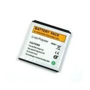 Батерия за Sony Ericsson C902 BST-38