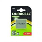 Duracell Akumulator NB-4L marki Duracell