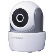 Smartwares SW C734IP Netzwerkkamera für den Innenbereich