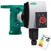 Circulateur Wilo poly Yonos Pico 25/1-6 classe A brides télescopiques