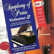 Symphony of Praise Vol 2 by Instrumental
