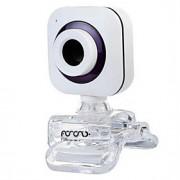 usb 2.0 webcam em câmera web de vídeo digital câmara web hd 12 megapixels para pc computador portátil