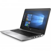 > HP ProBook Notebook 440 G4 (ENERGY STAR)
