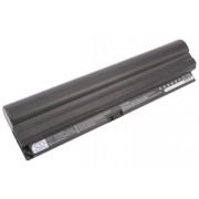 Lenovo ThinkPad X120e / 0A36278 6600mAh 73.26Wh Li-Ion 11.1V (Cameron Sino)