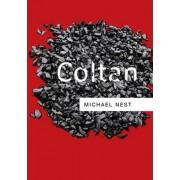 Coltan by Michael Nest