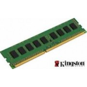 Memorie Kingston 2GB DDR3 1600MHz CL11 Bulk