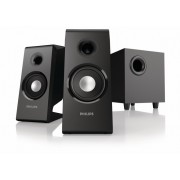 SPEAKER, Philips SPA2335, 2.1
