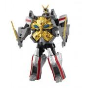 Tensou Gattai Dx Gosei Ultimate [Toy] (Japan Import)