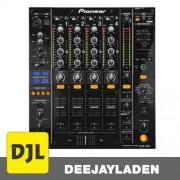 Pioneer DJM-850-K schwarz