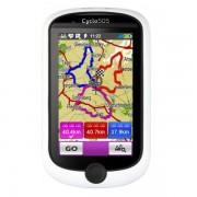 Navigator GPS pentru biciclete Mio Cyclo 505 (Mio)