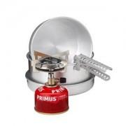 Primus Outdoor Kocher Primus Mimer Stove Kit