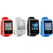 Ceas Bluetooth Mykronoz ZeNano smartwatch