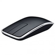 Dell WM713 Wireless Touch Mouse (N18W9)